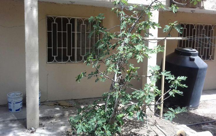 Foto de casa en venta en, arquitectos, chihuahua, chihuahua, 1867964 no 03