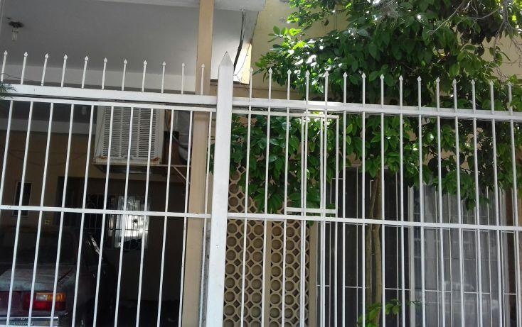 Foto de casa en venta en, arquitectos, chihuahua, chihuahua, 1867964 no 08