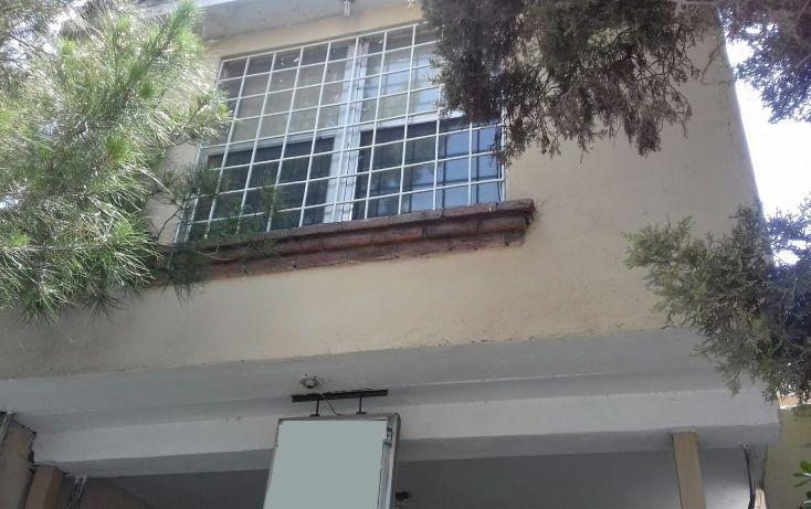 Foto de casa en venta en, arquitectos, chihuahua, chihuahua, 1867964 no 09