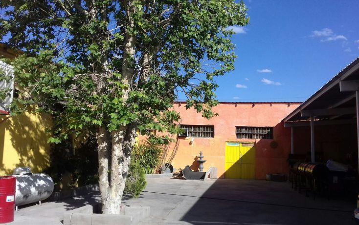 Foto de local en renta en, arquitectos, chihuahua, chihuahua, 1928347 no 12