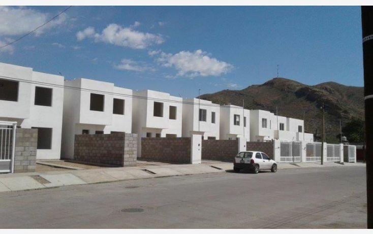 Foto de casa en venta en, arquitectos, chihuahua, chihuahua, 1985060 no 01