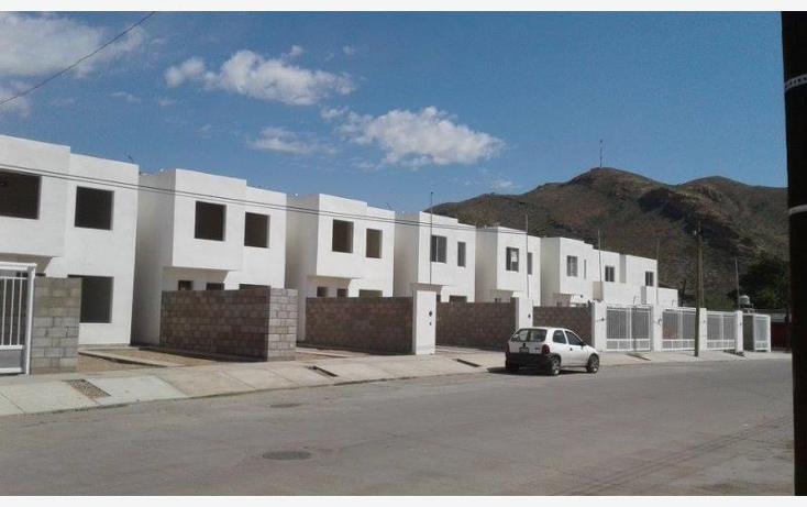 Foto de casa en venta en  , arquitectos, chihuahua, chihuahua, 1985060 No. 01