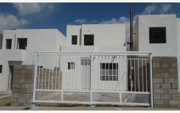 Foto de casa en venta en  , arquitectos, chihuahua, chihuahua, 1985060 No. 02