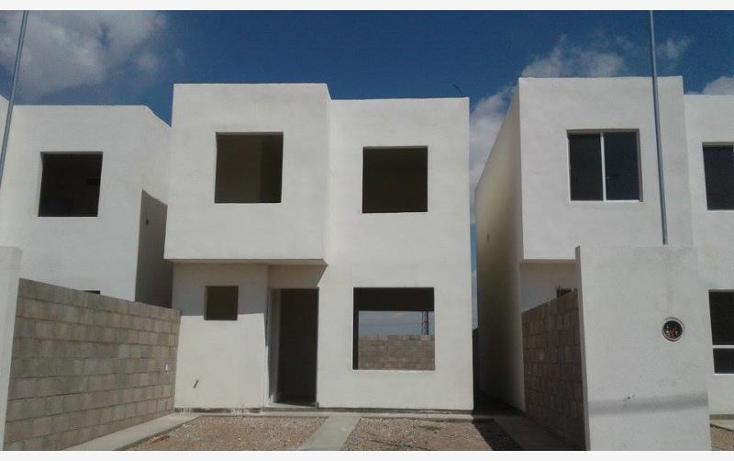 Foto de casa en venta en  , arquitectos, chihuahua, chihuahua, 1985060 No. 03