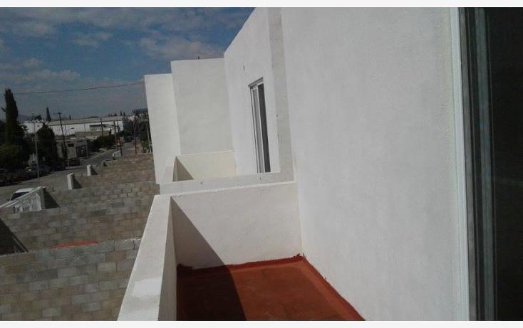 Foto de casa en venta en  , arquitectos, chihuahua, chihuahua, 1985060 No. 04
