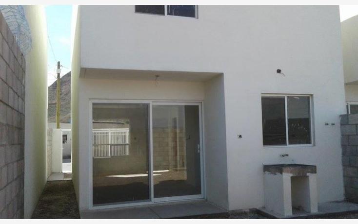 Foto de casa en venta en  , arquitectos, chihuahua, chihuahua, 1985060 No. 05