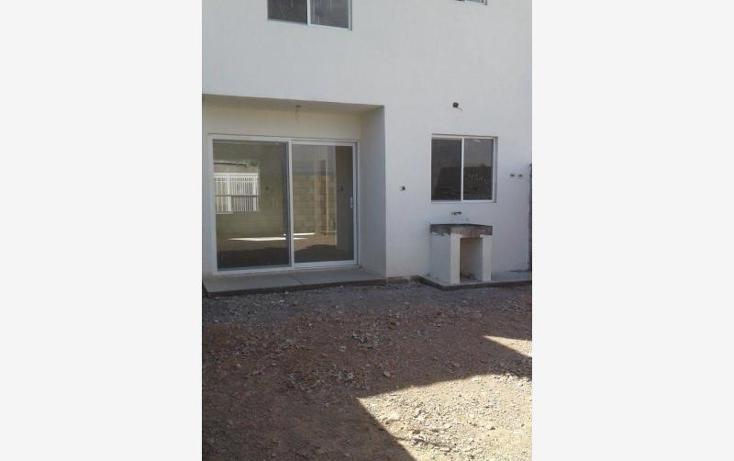 Foto de casa en venta en  , arquitectos, chihuahua, chihuahua, 1985060 No. 06