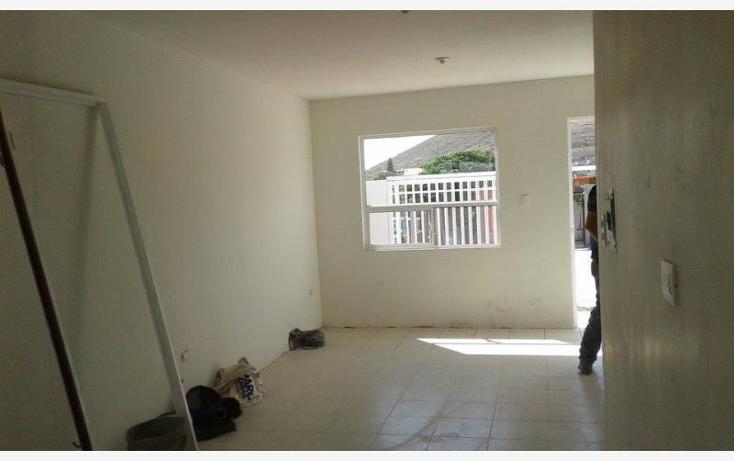 Foto de casa en venta en  , arquitectos, chihuahua, chihuahua, 1985060 No. 07