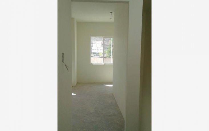 Foto de casa en venta en, arquitectos, chihuahua, chihuahua, 1985060 no 09