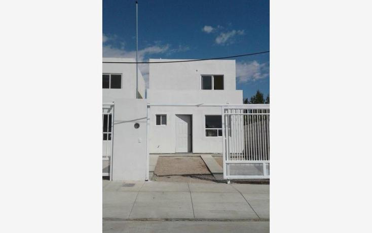 Foto de casa en venta en  , arquitectos, chihuahua, chihuahua, 1985060 No. 11