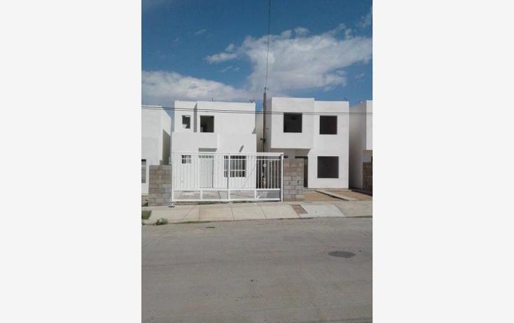 Foto de casa en venta en  , arquitectos, chihuahua, chihuahua, 1985060 No. 12