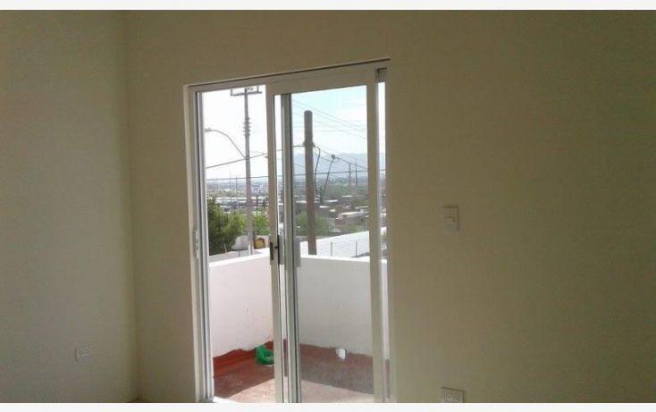 Foto de casa en venta en, arquitectos, chihuahua, chihuahua, 1985060 no 13