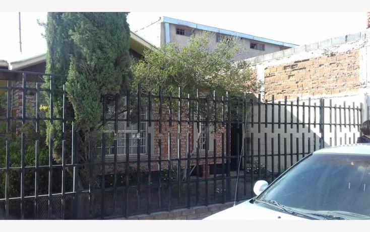 Foto de casa en venta en  , arquitectos, chihuahua, chihuahua, 1991280 No. 02