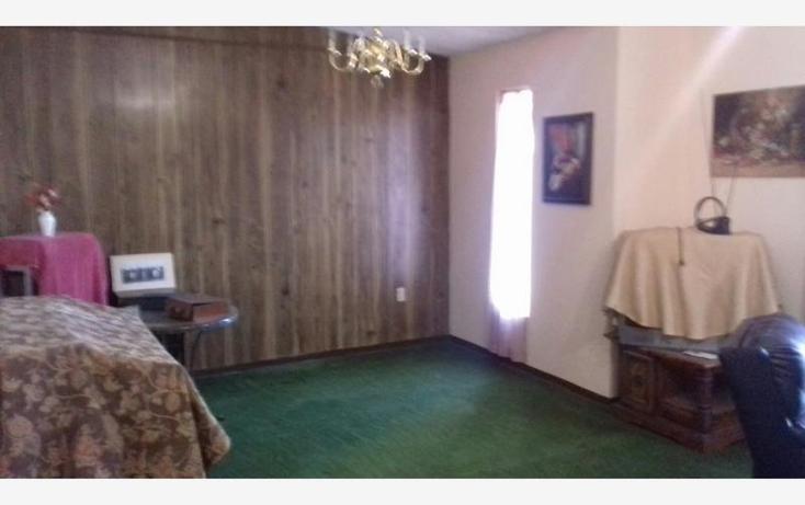 Foto de casa en venta en  , arquitectos, chihuahua, chihuahua, 1991280 No. 03