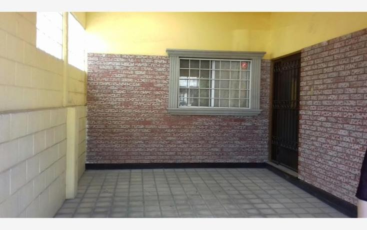 Foto de casa en venta en  , arquitectos, chihuahua, chihuahua, 1991280 No. 11
