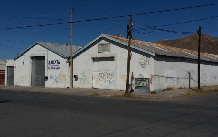 Foto de bodega en renta en, arquitectos, chihuahua, chihuahua, 759891 no 01