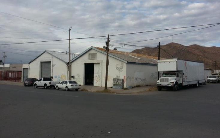 Foto de bodega en renta en, arquitectos, chihuahua, chihuahua, 759891 no 02