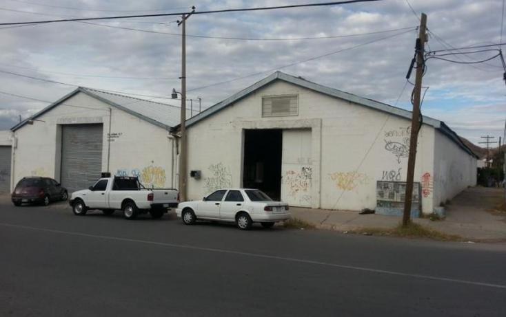 Foto de bodega en renta en, arquitectos, chihuahua, chihuahua, 759891 no 03