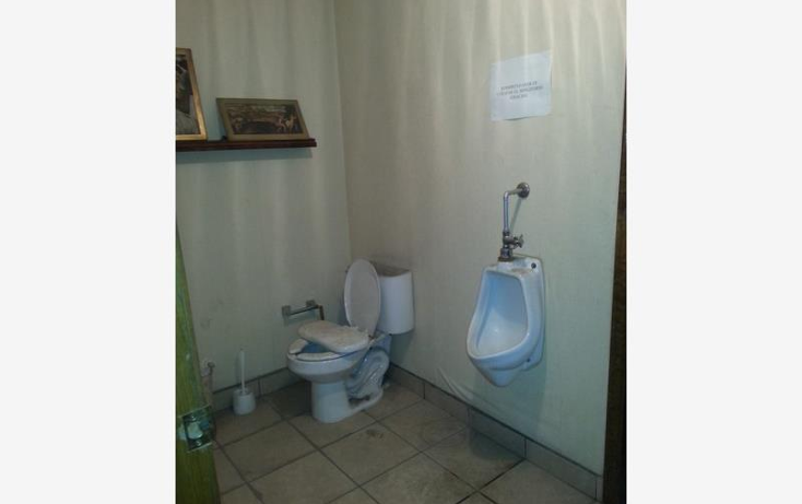 Foto de bodega en renta en  , arquitectos, chihuahua, chihuahua, 759891 No. 04