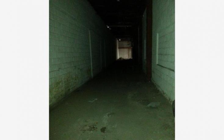 Foto de bodega en renta en, arquitectos, chihuahua, chihuahua, 759891 no 05