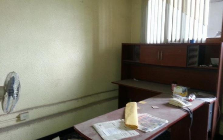 Foto de bodega en renta en, arquitectos, chihuahua, chihuahua, 759891 no 06