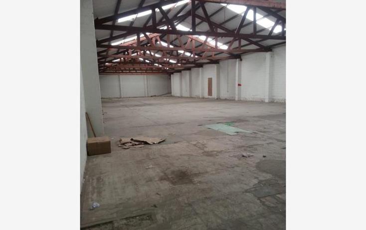 Foto de bodega en renta en  , arquitectos, chihuahua, chihuahua, 759891 No. 07