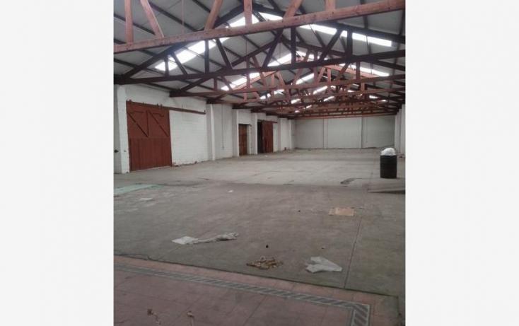 Foto de bodega en renta en, arquitectos, chihuahua, chihuahua, 759891 no 09