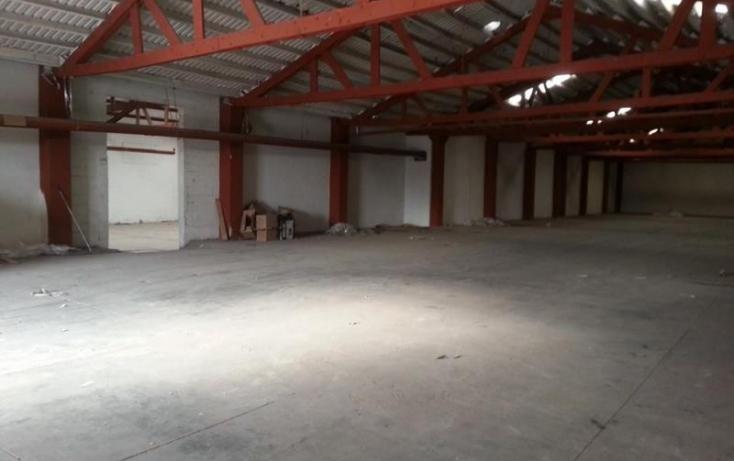 Foto de bodega en renta en, arquitectos, chihuahua, chihuahua, 759891 no 10