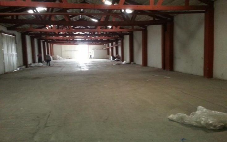 Foto de bodega en renta en, arquitectos, chihuahua, chihuahua, 759891 no 11