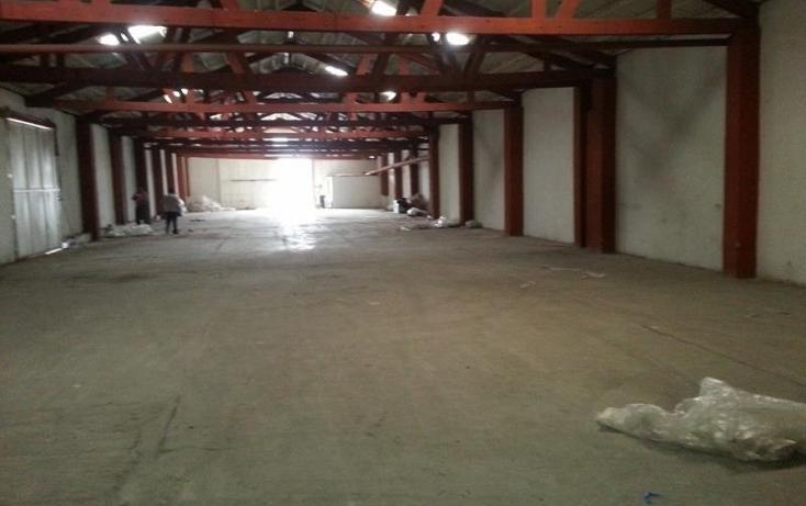 Foto de bodega en renta en  , arquitectos, chihuahua, chihuahua, 759891 No. 11