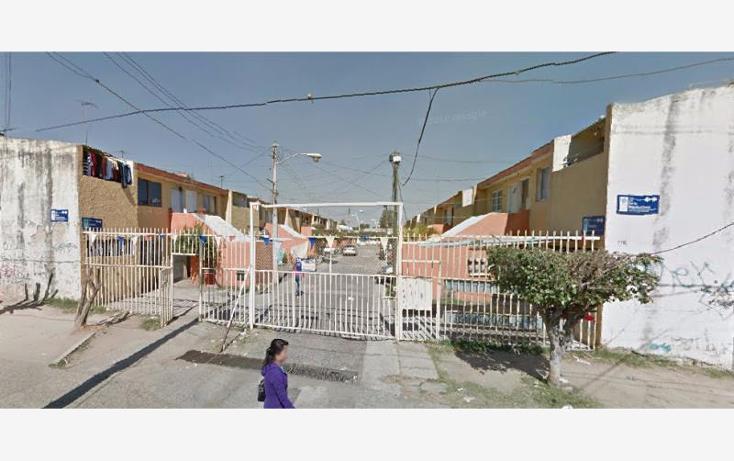 Foto de casa en venta en arquitectura 116, miravalle, guadalajara, jalisco, 859441 No. 01