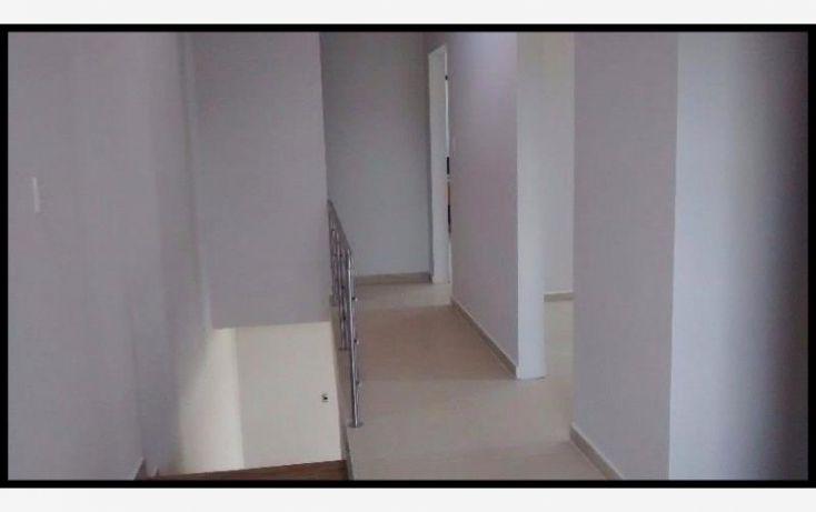 Foto de casa en venta en arquiteosct 4, anton lizardo, alvarado, veracruz, 1455223 no 02
