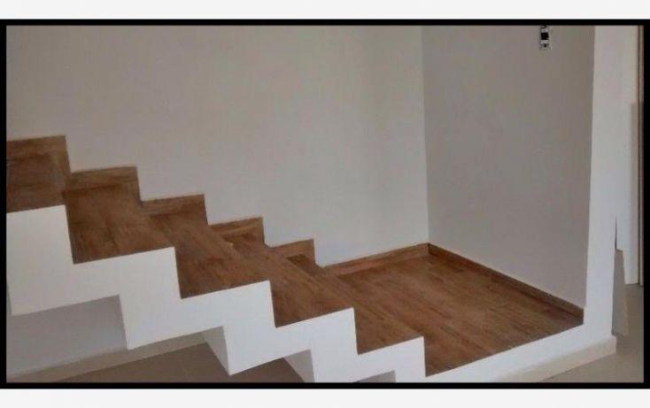 Foto de casa en venta en arquiteosct 4, anton lizardo, alvarado, veracruz, 1455223 no 03