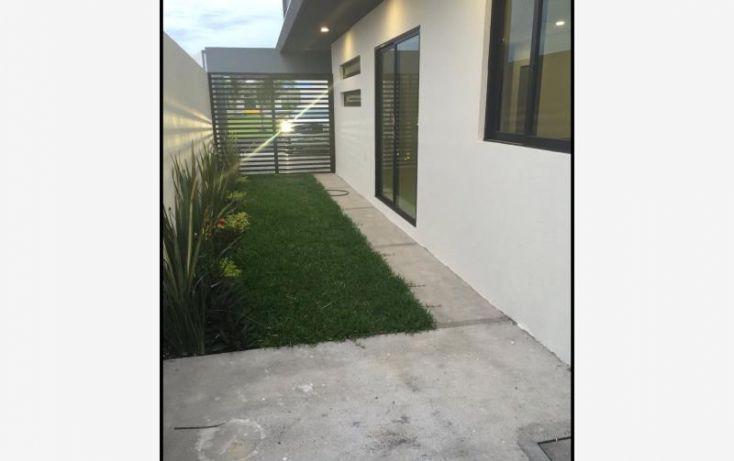Foto de casa en venta en arquiteosct 4, anton lizardo, alvarado, veracruz, 1455223 no 05