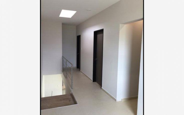 Foto de casa en venta en arquiteosct 4, anton lizardo, alvarado, veracruz, 1455223 no 07