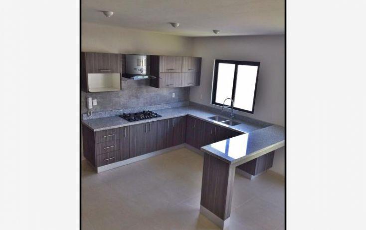 Foto de casa en venta en arquiteosct 4, anton lizardo, alvarado, veracruz, 1455223 no 08