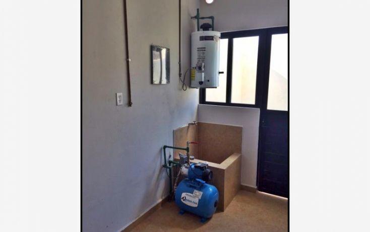 Foto de casa en venta en arquiteosct 4, anton lizardo, alvarado, veracruz, 1455223 no 09