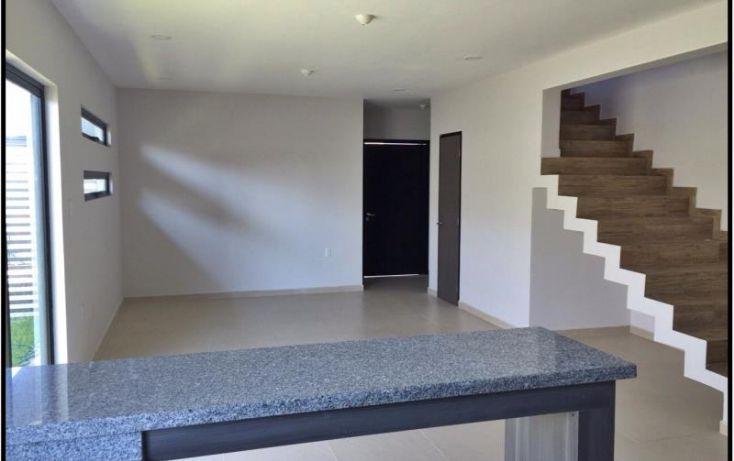 Foto de casa en venta en arquiteosct 4, anton lizardo, alvarado, veracruz, 1455223 no 10