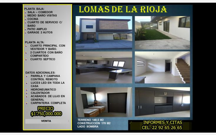 Foto de casa en venta en arquiteosct 4, anton lizardo, alvarado, veracruz, 1455223 no 12