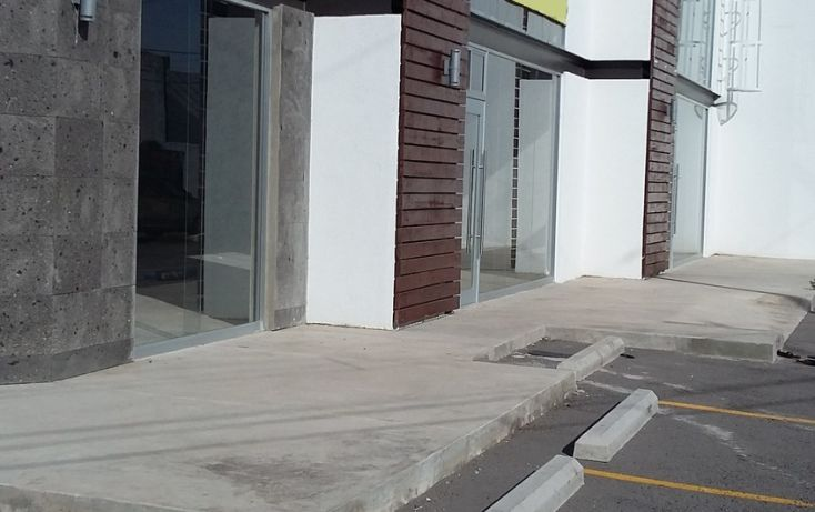Foto de local en renta en, arquitos, chihuahua, chihuahua, 1531760 no 07