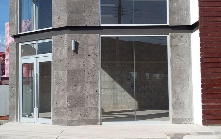 Foto de local en renta en, arquitos, chihuahua, chihuahua, 1531774 no 03