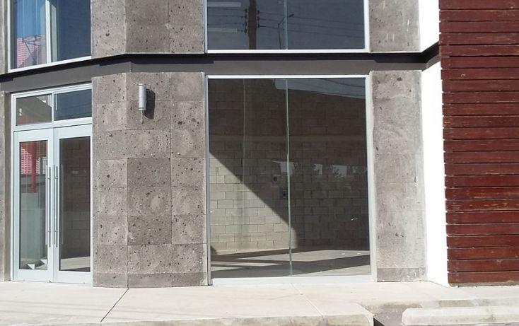 Foto de local en renta en, arquitos, chihuahua, chihuahua, 1531774 no 04