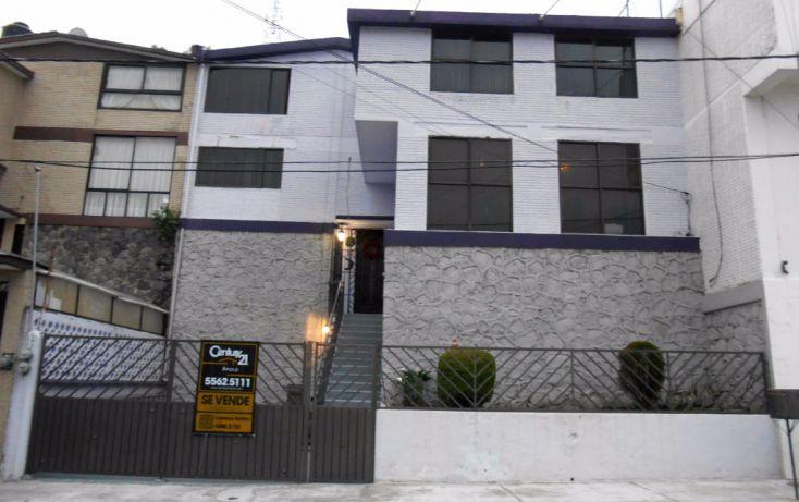 Foto de casa en venta en arrallanes, jardines de san mateo, naucalpan de juárez, estado de méxico, 1706710 no 01