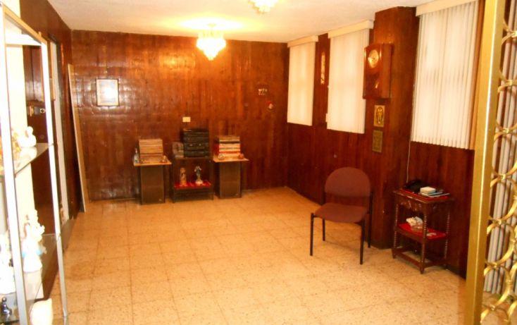 Foto de casa en venta en arrallanes, jardines de san mateo, naucalpan de juárez, estado de méxico, 1706710 no 02