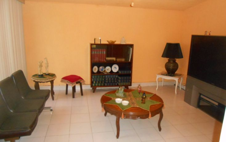 Foto de casa en venta en arrallanes, jardines de san mateo, naucalpan de juárez, estado de méxico, 1706710 no 03