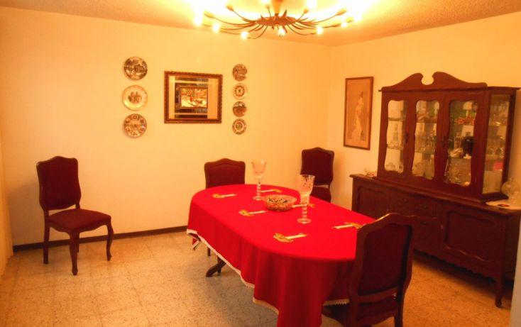 Foto de casa en venta en arrallanes, jardines de san mateo, naucalpan de juárez, estado de méxico, 1706710 no 04