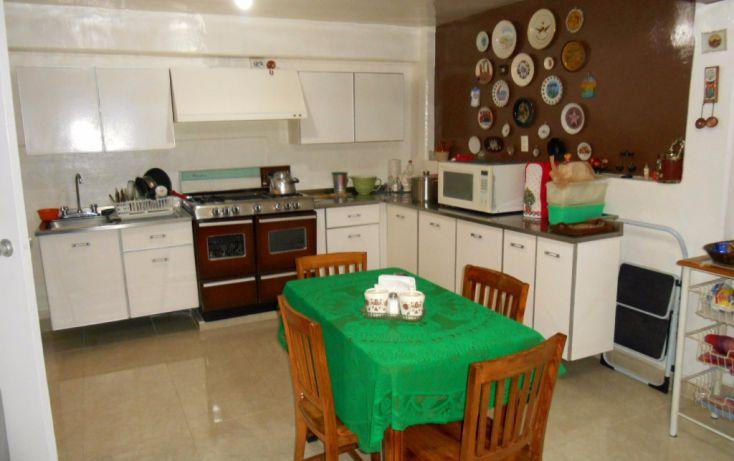 Foto de casa en venta en arrallanes, jardines de san mateo, naucalpan de juárez, estado de méxico, 1706710 no 05
