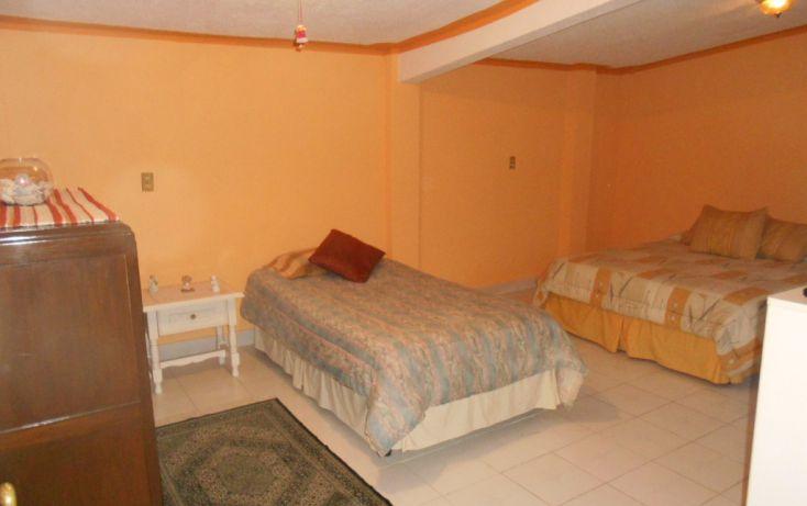 Foto de casa en venta en arrallanes, jardines de san mateo, naucalpan de juárez, estado de méxico, 1706710 no 10