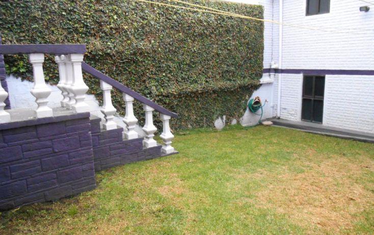 Foto de casa en venta en arrallanes, jardines de san mateo, naucalpan de juárez, estado de méxico, 1706710 no 12