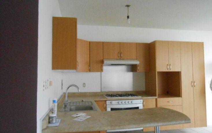 Foto de casa en venta en arrayanes 27 27, real del bosque, corregidora, querétaro, 1702122 no 04